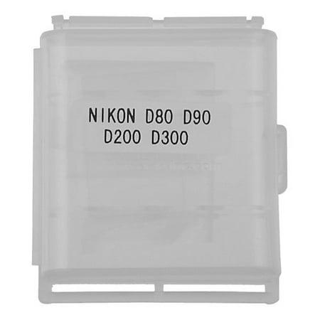 Microprism Focusing Screen (Fotodiox Replacement Split Image Focusing Screen wiht Micro-Prism for Nikon D80, D90, D7000, D300, D300s)