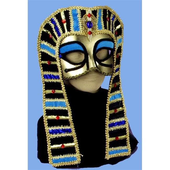 Cleopatra Mask - image 1 de 1