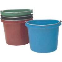 Mops Amp Mop Buckets For Cleaning Walmart Canada