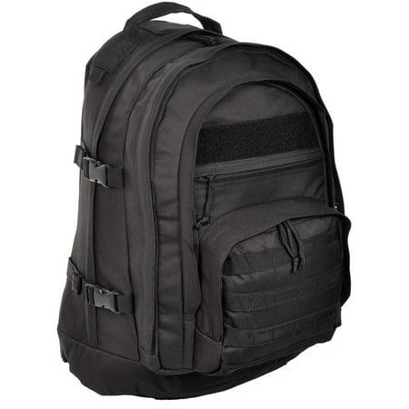 Sandpiper Three Day Elite Back Pack