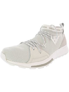 b3db0e13e32a7 Product Image Adidas Women s Quesa with Eco tec - 7M - Footwear White    Footwear White   Grey