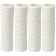 American Plumber W5W String Wound Water Compatible Filters by CFS