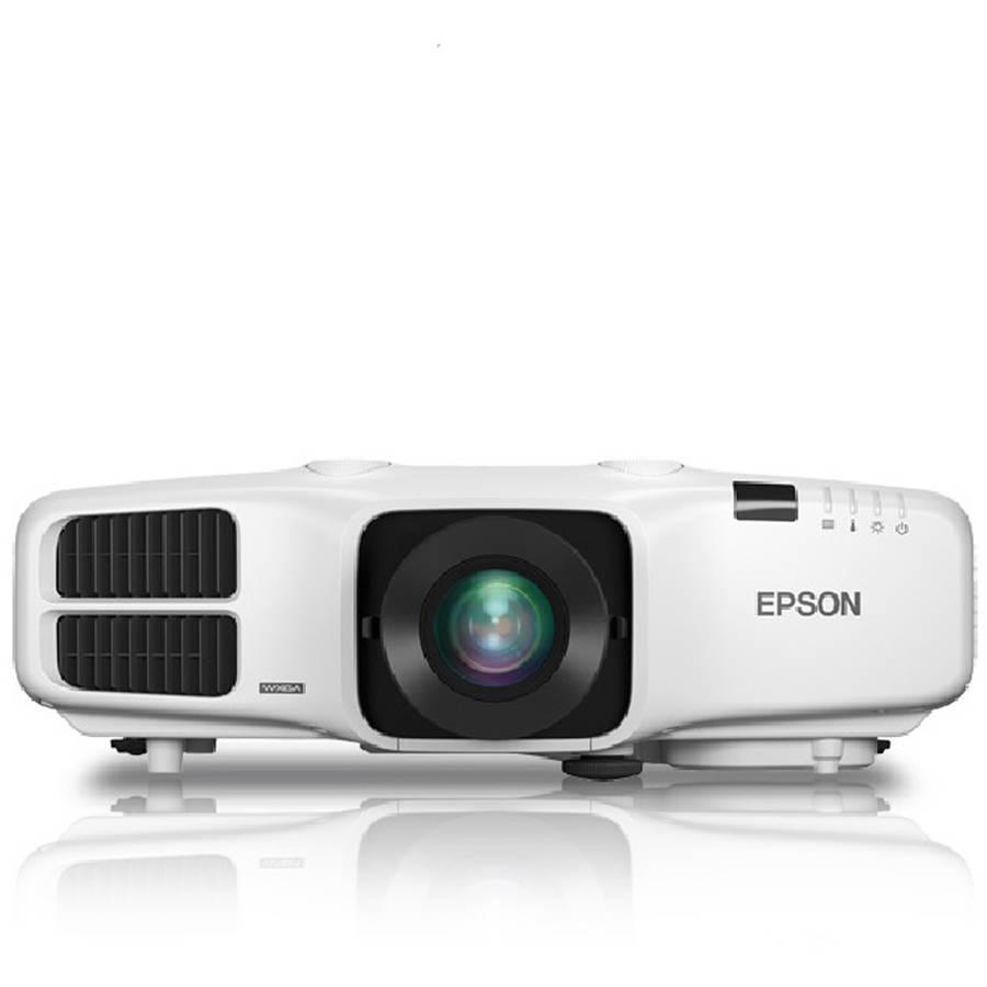 Epson PowerLite 4770W WXGA 3LCD Projector by Epson
