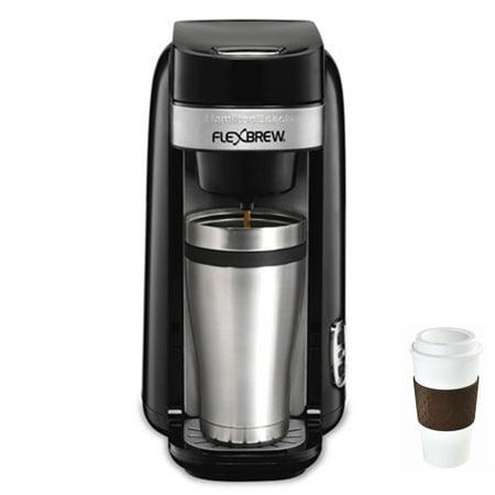 BUNN Coffee Makers - yocofarudipumu.cf