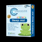 Natural Sleep Aids Walmart Com