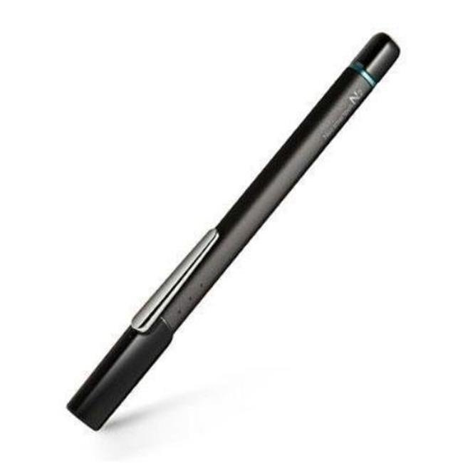 NeoLab Convergence NWP-F110-TB Neo Smartpen N2, Black