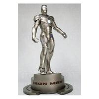 Marvel Comics Iron Man Special Edition Mark 02 Statue Kotobukiya Collection 1259/2500