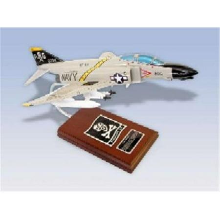 Daron Worldwide n-gociation ESSN012 F4B-1 Phantom II Marine 1/40 AVIONS - image 1 de 1