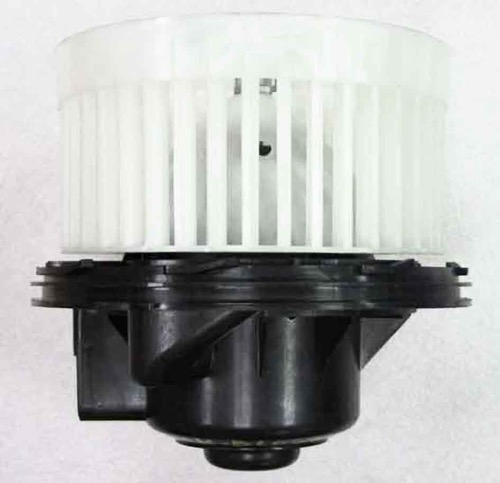 Go-Parts OE Replacement For 2000