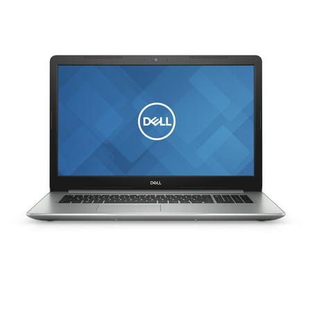 "Dell Inspiron 15 5000 (5575) Laptop, 15.6"", AMD Ryzen 7 2700U, 8GB RAM, 1TB HDD, Integrated Graphics,"