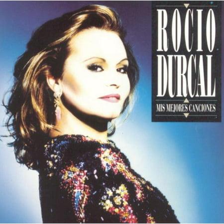 Mis Mejores Canciones (CD) (Dyango Mis Mejores Canciones 17 Super Exitos)
