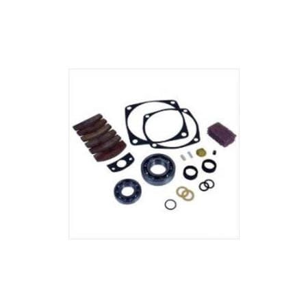 MOTOR TUNE UP KIT FOR 2130 (Tuning Wrench)