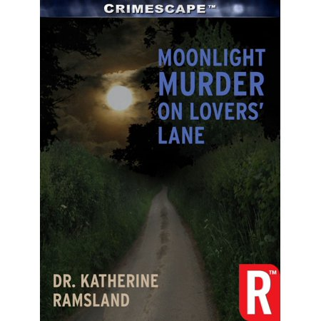 Moonlight Murder on Lovers' Lane - eBook](Halloween Lovers Lane)