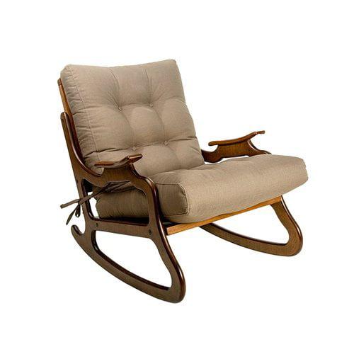 Benasse Rocking Chair