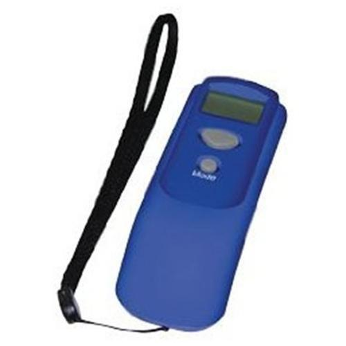 Mastercool 52227 Pocket Infrared Thermometer -57 To 425f Degrees