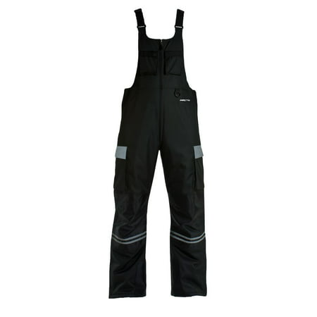 Arctix Performance Insulated Tundra Snowsport Bib - Men's