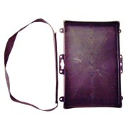 Rig Rite Group 24 Battery Tray