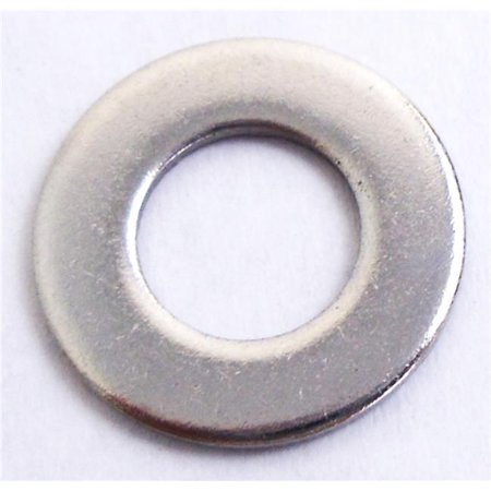 Kalibur SSWASHER Replacement Stainless Steel Flat Washer for Stud Mounts