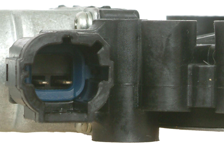 A1 Cardone 47-13008 Window Lift Motor