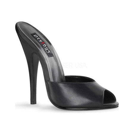 Women's Pleaser Domina 101](Cheap Pleaser Heels)