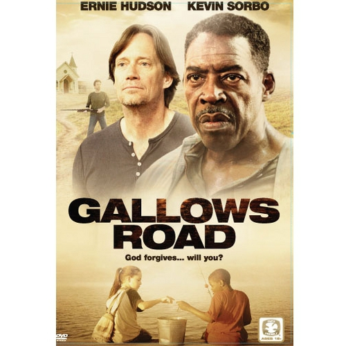 Gallows Road (Widescreen)