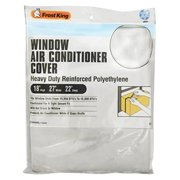 Thermwell AC3H Outside Window Air Conditioner Cover