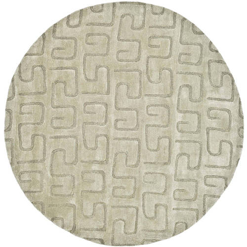 Safavieh Soho Benson Hand-Tufted Wool Rug