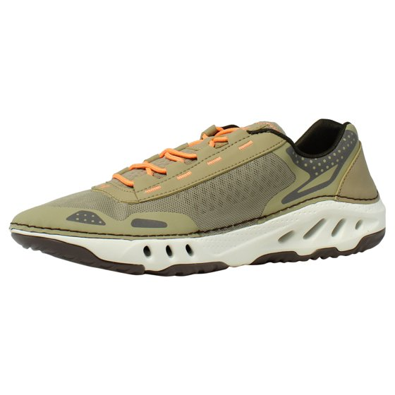 Under Armour - New Under Armour Womens Ua Drainster Canvas Ivory ... 872d4f7d4