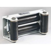 B/A PRODUCTS CO. 17-1BN Cable Tensioner-Roller Guide,6-7In Drum