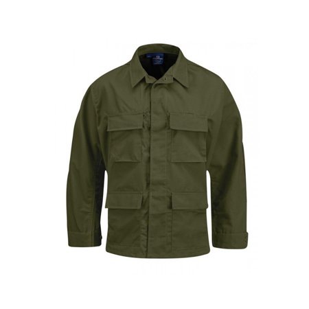 BDU Four Pocket Quick Dry Durable Military Cotton Uniform Tactical
