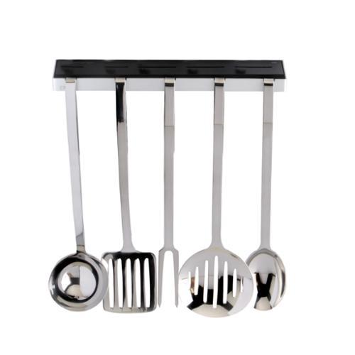 Neo 6-piece Kitchen Utensil Set