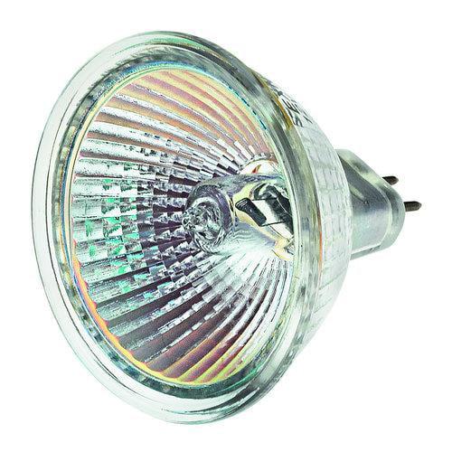 Hinkley Lighting 0016W50 50 Watt MR-16 Halogen Wide Flood Bi-Pin Bulb
