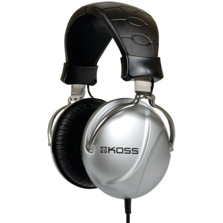 Koss TD85 Headphones