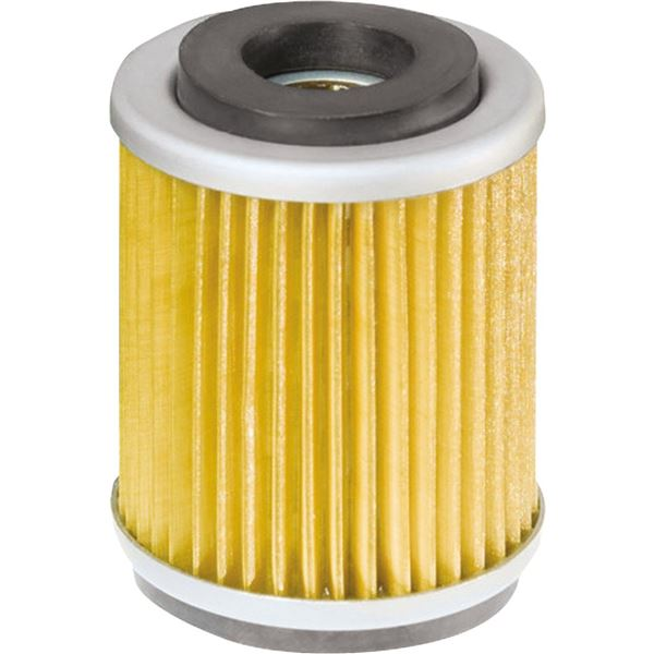 HiFloFiltro O.E.M  Oil Filter - YAM BEARTRACKER 2003 - 2004; YAM BEARTRACKER 250