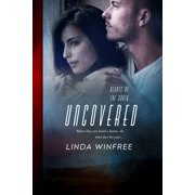 Uncovered - eBook