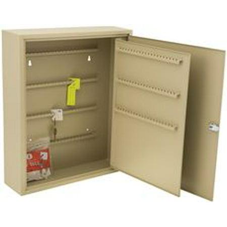 Us Lock 2300 Series Key Cabinet 200 Key Capacity