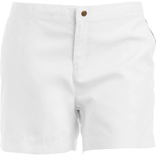 Catalina - Women's Plus-Size Boardshorts