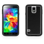 Griffin Identity Case for Samsung Galaxy S 5, BonBon/Black