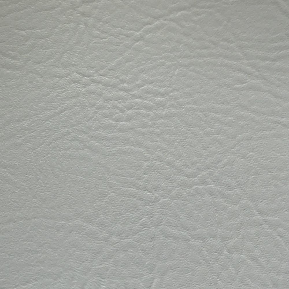 Vinyl Fabric Faux Leather Pleather Upholstery 54 Wide By The Yard