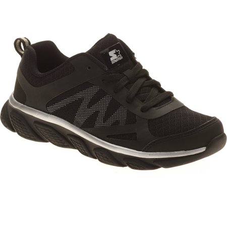 Walmart Lightweight Running Shoes
