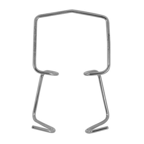 Osung LIPWD-7045 Dental Orringer Lip Wider Medium / Adult Size