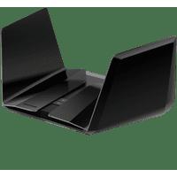 NETGEAR Nighthawk AX6000 AX12 ? 12-Stream WiFi Router (RAX120-100NAS)