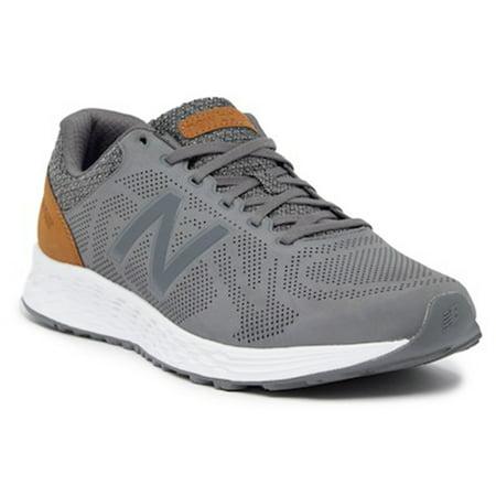 New Balance Fresh Foam Arishi v1 Luxe Chaussures New Balance
