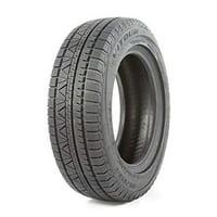 255/55R18 Vitour Ice Line Studless 2555518 Tire