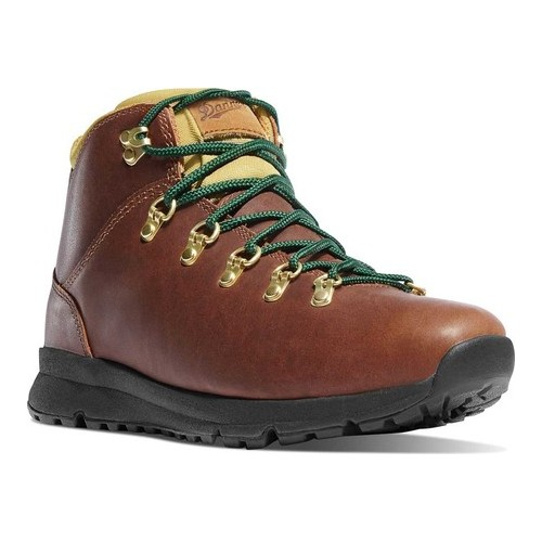 "Danner Men's Mountain 503 4.5"" Hiking Boot by Danner"