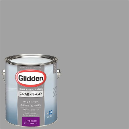 consumer premiumhomedepot reports interior premium products overview home paint glidden interiorpaints depot