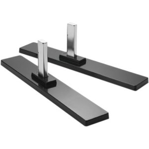NEC - ST-801 - NEC Display Tabletop Stand - Up to 80 Screen Support - Flat Panel Display Type Supported - - Nec Display Display Stand