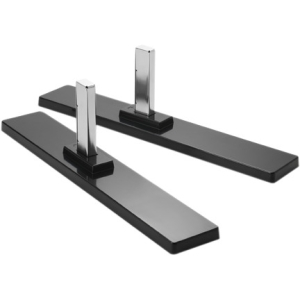NEC - ST-801 - NEC Display Tabletop Stand - Up to 80 Screen Support - Flat Panel Display Type Supported - Desktop