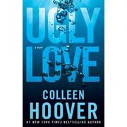 Ugly Love - eBook