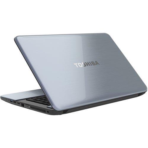 Toshiba Satellite L875D PC Health Monitor Drivers Windows